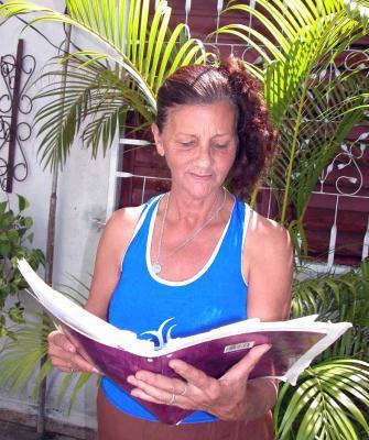 20061117184713-maria-elena1.jpg