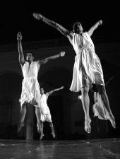 20071223190533-danza1.jpg