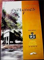 20090905042034-libro.jpg
