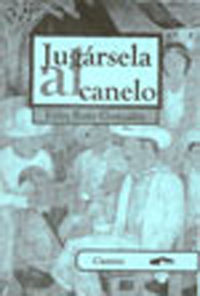 20091104135126-jugarsela-al-cantado.jpg