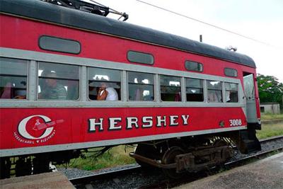 20091201013724-tren-cuba-hershey.jpg