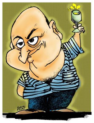 20091201015537-pedruzco-mendez-caricaturis.jpg