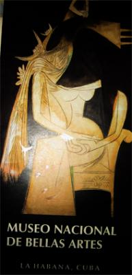20091220153902-lam-museo-nacional.jpg
