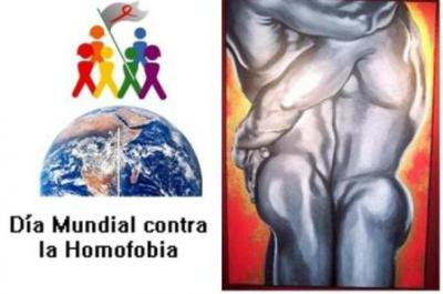 20100518232202--homofobia-2-copia-small-.jpg