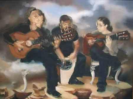 20100616003513-golgota-cuadro-los-musicos.jpg