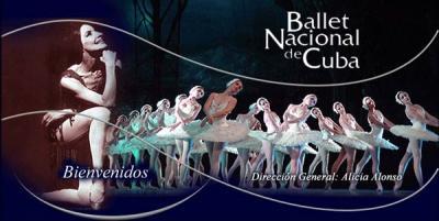 20101004035309-alicia-alonso-y-ballet-naci.jpg