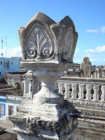 20101108131049-arenas-copas-del-pretil.jpg