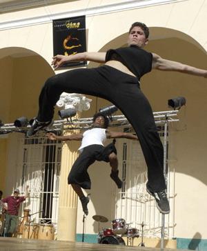 20101204134236-danza-del-alma-santa-clara-.jpg