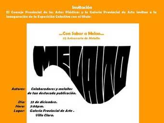 20101218012959-invitacion-a-expo-de-melait.jpg
