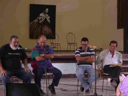 20110325225438-escritores-villaclarenos-ha.jpg