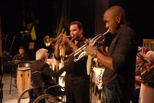 20110703195749-improvisacion-trompetas.jpg