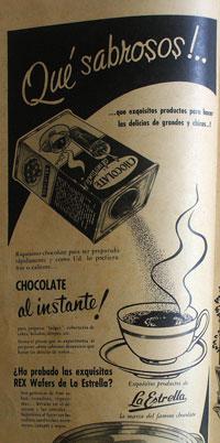 20111007040211-cacao-chocolate-un-producto.jpg