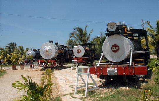 20140221045807-museo-ferroviario-caibarien.jpg