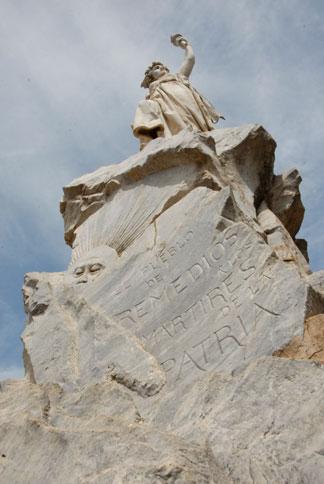 20150718124743-monumento-martires-de-la-patria-remedios.cuba.jpg