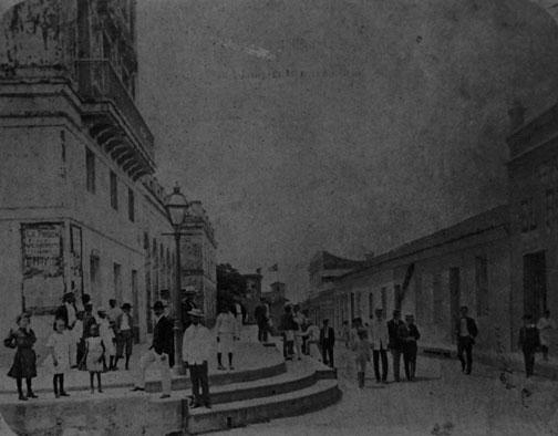 20150811060038-terraza-este-teatro-la-caridad-santa-clara-1912.jpg