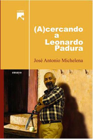 20150919054303-leonardo-padura-fuentes2.jpg
