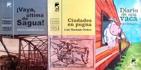 20150924131819-libros-portadas-capiro.jpg