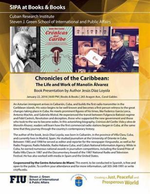 20160117044817-cronicas-del-caribe-diaz-loyola-medium-.jpg