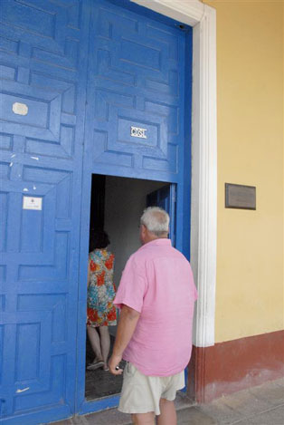 20160623154745-museo-alejandro-garcia-catu.jpg