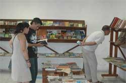 20070824210535-libreria.jpg