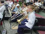20071024012350-bron-sinfonica-1-.jpg