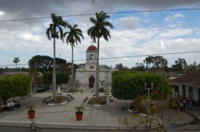 20090403161156-iglesia.jpg