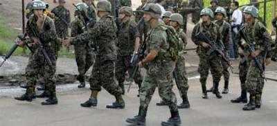 20090629190950-soldados1.jpg