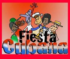 20091017201059-fiesta-de-la-cubania-en-barcelona-reunion-de-residentes-cubanos-en-europa.jpg