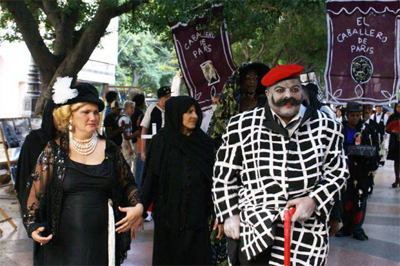 20091201013342-procesion-caballero.jpg
