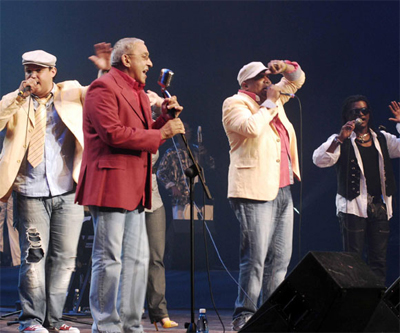 20091220035305-concierto-vanvan-cuba.jpg