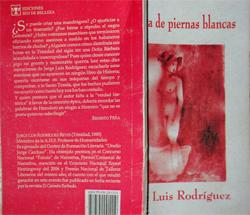 20100125062656-jorge-luis-rodriguez.jpg