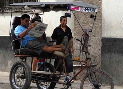 20100222121147-lecturas-diarias.jpg
