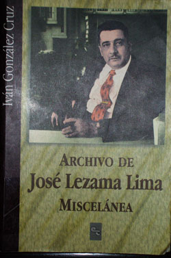 20100223144608-lezama-lima-ivan-d-la-cruz.jpg