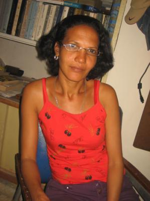 20100510001105-maria-de-los-angeles-marti.jpg