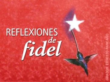 20100519135318-reflexiones-de-fidel.jpg