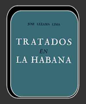 20100829192225-tratados-en-la-habana-edici.jpg