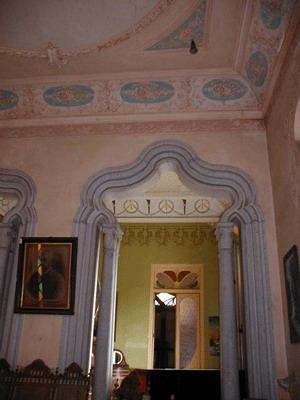 20101108131852-arenas-interior-sagua.jpg