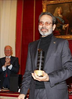 20101204140937-brouwer-premio.jpg
