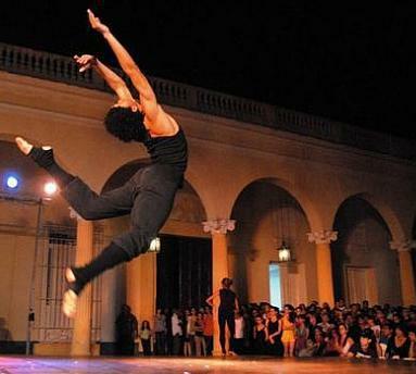 20101218144740-danza-del.alma-villa-clara-cuba.jpg