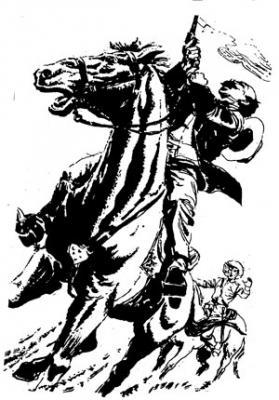 20110130053541-jose-martri-apostol-cubano-visto-por-adalbertro-linares-dibujante.jpg