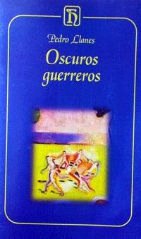 20110223051802-oscuros-guerreros-poemario-.jpg