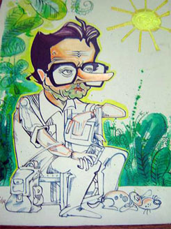 20110301232312-rene-caricatura-pedro-mendez-suarez.jpg