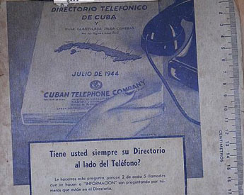 20111016165511-guia-telefonica-de-cuba-194.jpg