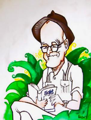 20140228170852-samuel-feijoo-caricatura.jpg