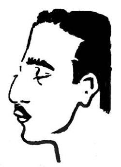 20140512073817-onelio-jorge-cardoso-1935-e.jpg