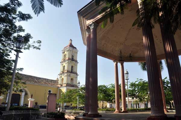 20140628061526-parroquial-mayor-desde-la-g.jpg