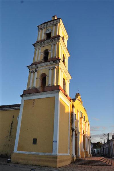 20150122033621-remedios-parroquial-mayor-c.jpg