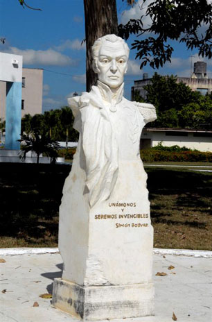 20150127142539-el-libertador-simon-bolivar.jpg