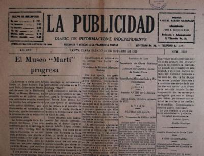 20150310004126-museo-marti-biblioteca-santa-clara-cuba-1925.jpg