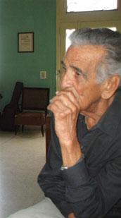 20150324221745-guido-de-armas-bermudez-armita.jpg